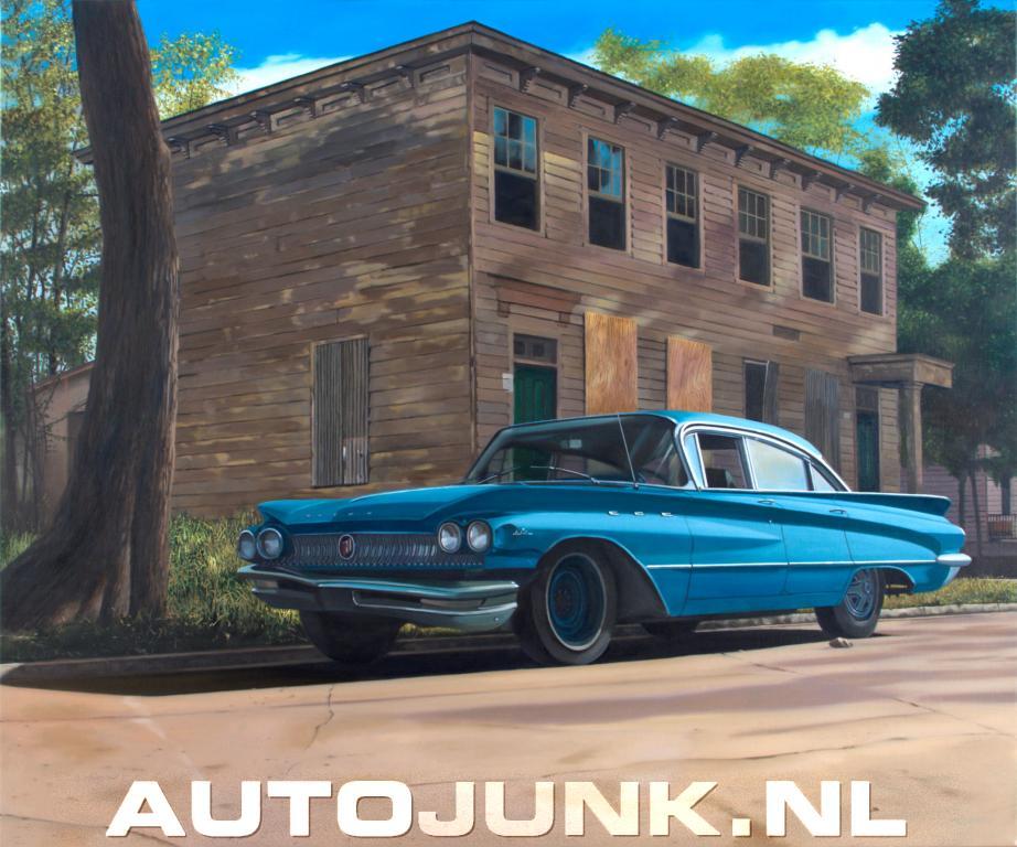 https://static.autojunk.nl/pictures/2008/0123/014407/araun-gordijn-geen-schilderij-zonder-auto_01.jpg