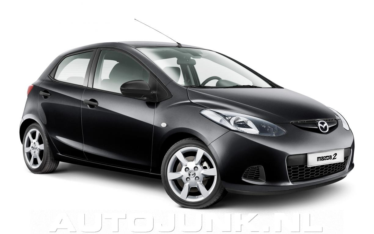 mazda2 en mazda3 olympia sport foto 39 s 8720. Black Bedroom Furniture Sets. Home Design Ideas