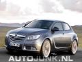 Foto: Opel Monza