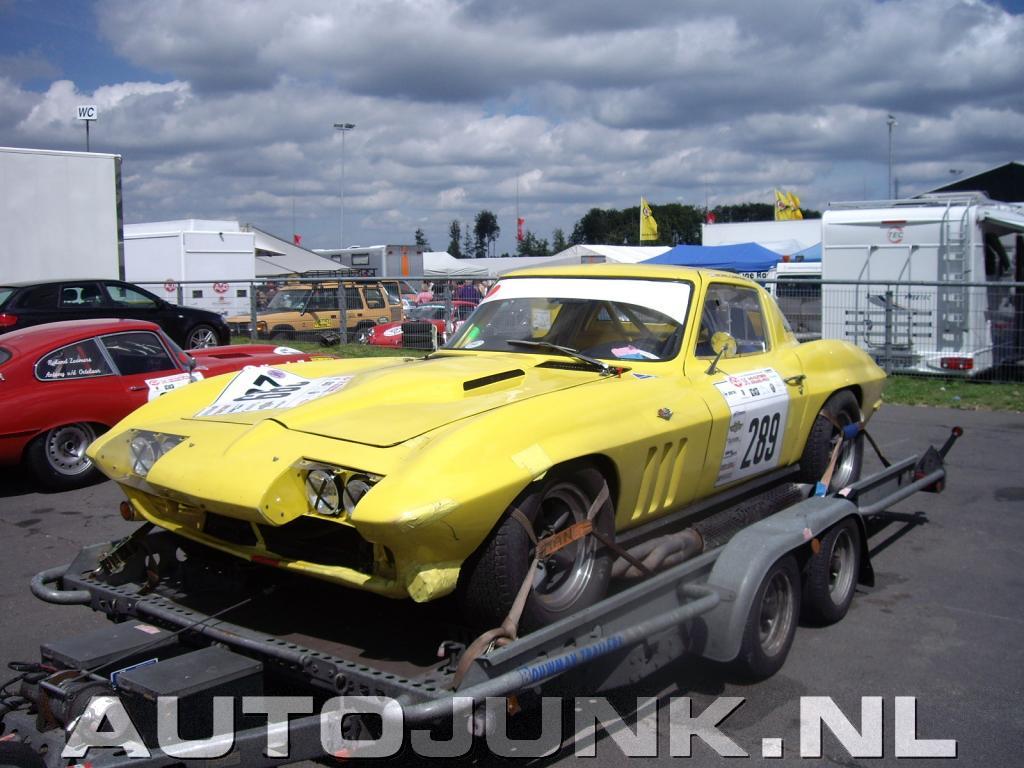 avd oldtimer grand prix nurburgring muscle cars foto 39 s. Black Bedroom Furniture Sets. Home Design Ideas
