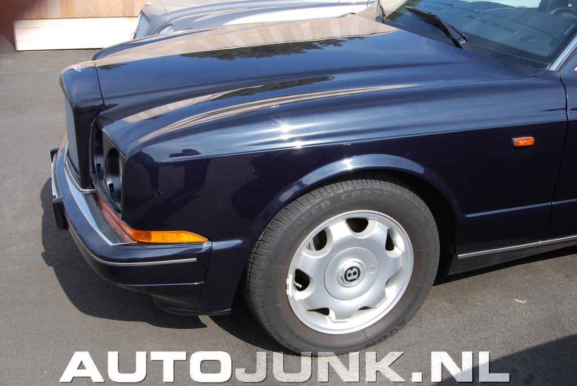 Bentley bourgoo knokke foto 39 s 22774 for O garage arnage