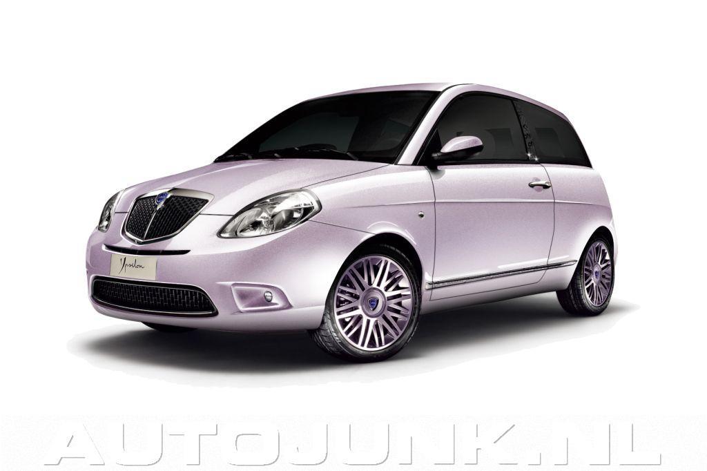 https://static.autojunk.nl/pictures/2009/0909/213228/lancia-ypsilon-elle-show-car_01.jpg