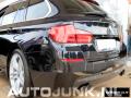Foto: Nieuwe BMW M5 Touring F11?