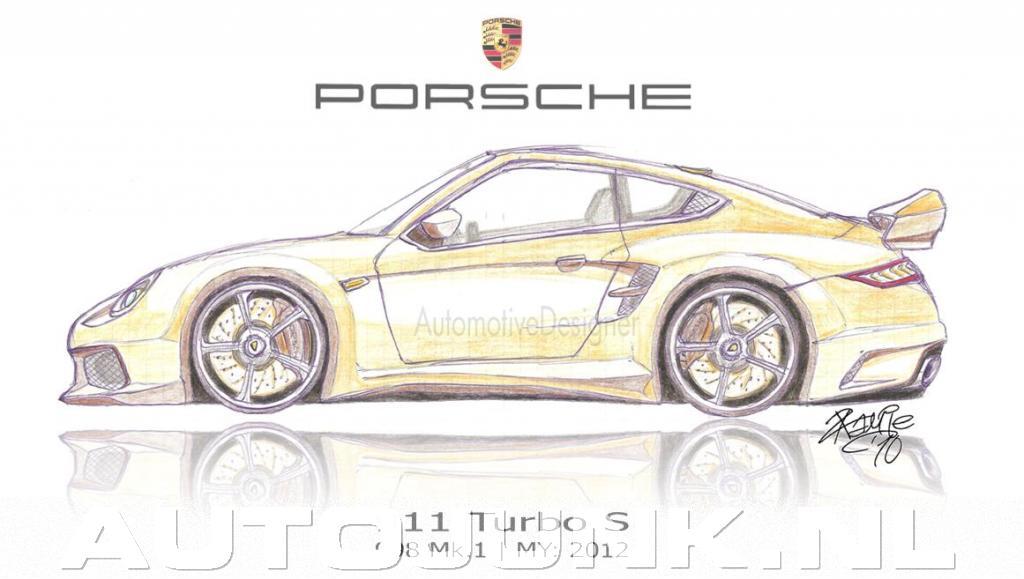 Porsche 911 Gt3 Rs 4 0 Is 100 Officieel Updated