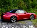 Foto: Porsche 911