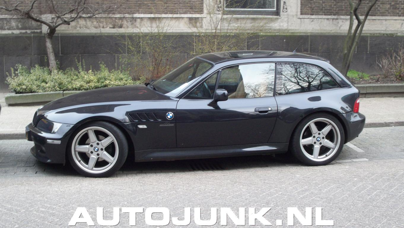 Accessories For The Bmw Z3 By Z3solution Autos Post