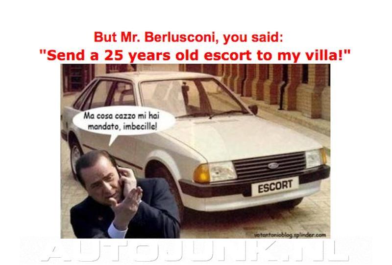 berlusconi-wil-een-escort_01.jpg