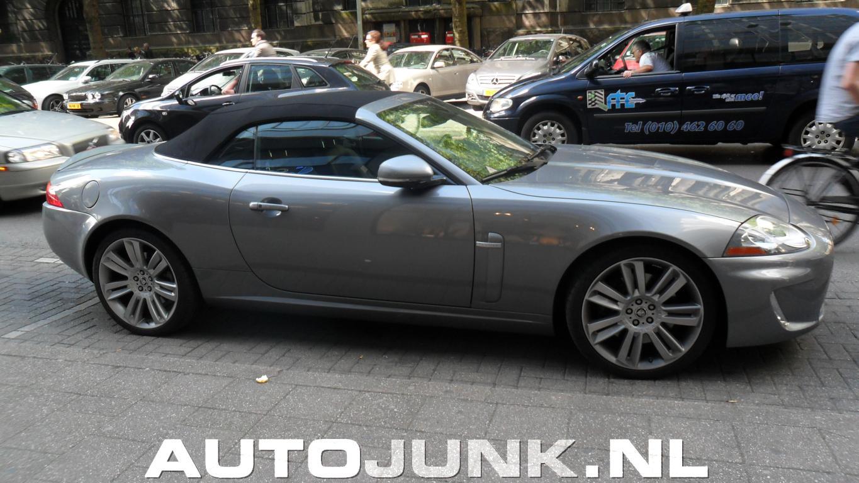 jaguar xk cabrio foto 39 s 56853. Black Bedroom Furniture Sets. Home Design Ideas