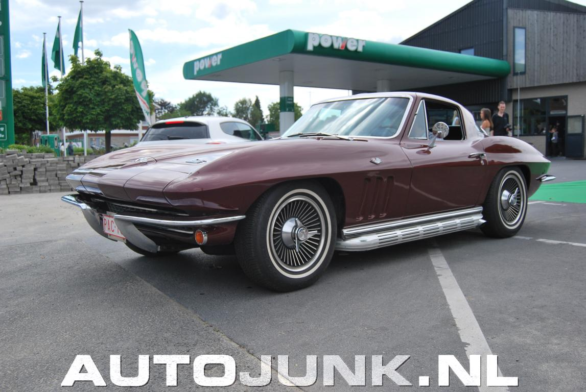 Buy silverado and get malibu free autos post for Roy motors used cars opelousas la