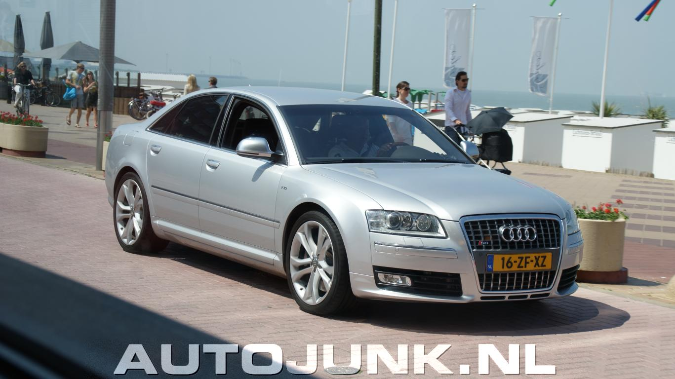 2011 audi s8 related infomation specifications weili. Black Bedroom Furniture Sets. Home Design Ideas