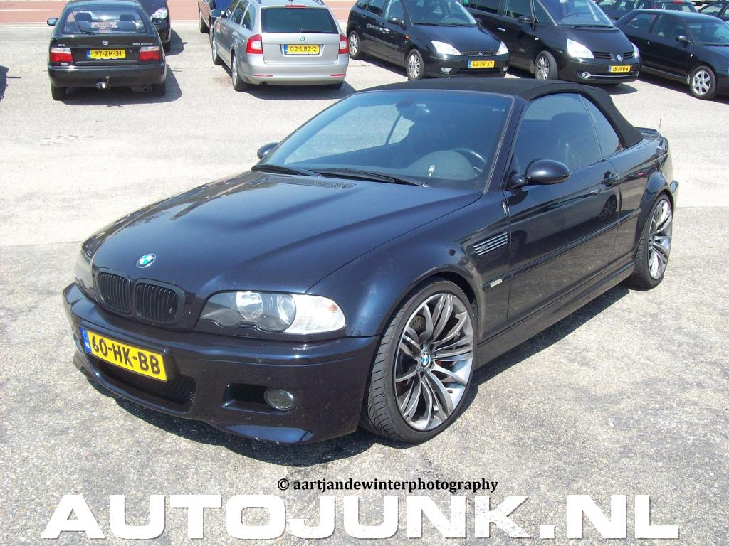 bmw 318i cabrio club. Black Bedroom Furniture Sets. Home Design Ideas