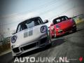 Foto: Porsche komt terug naar Forza 4!