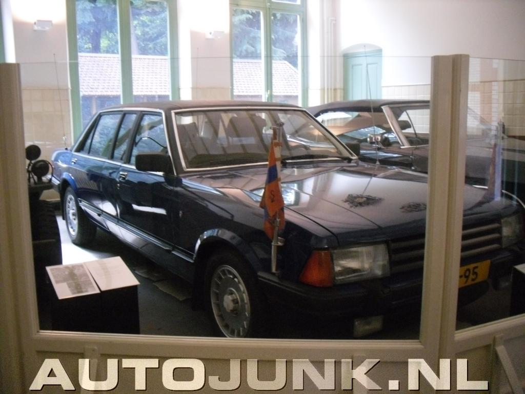 escort nu Hirschsprung museum