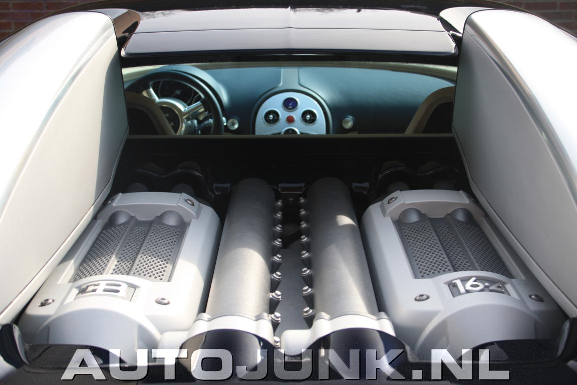 bugatti veyron foto 39 s 72044. Black Bedroom Furniture Sets. Home Design Ideas