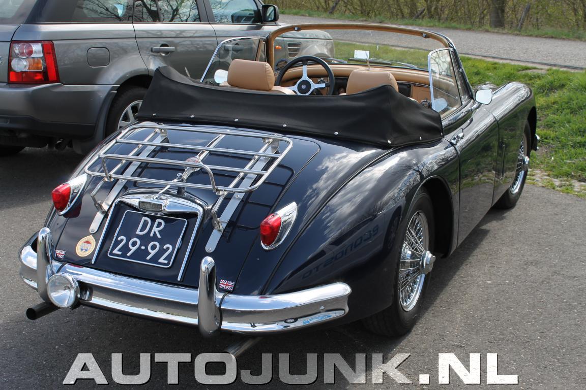 oldtimer jaguar foto 39 s 72483. Black Bedroom Furniture Sets. Home Design Ideas
