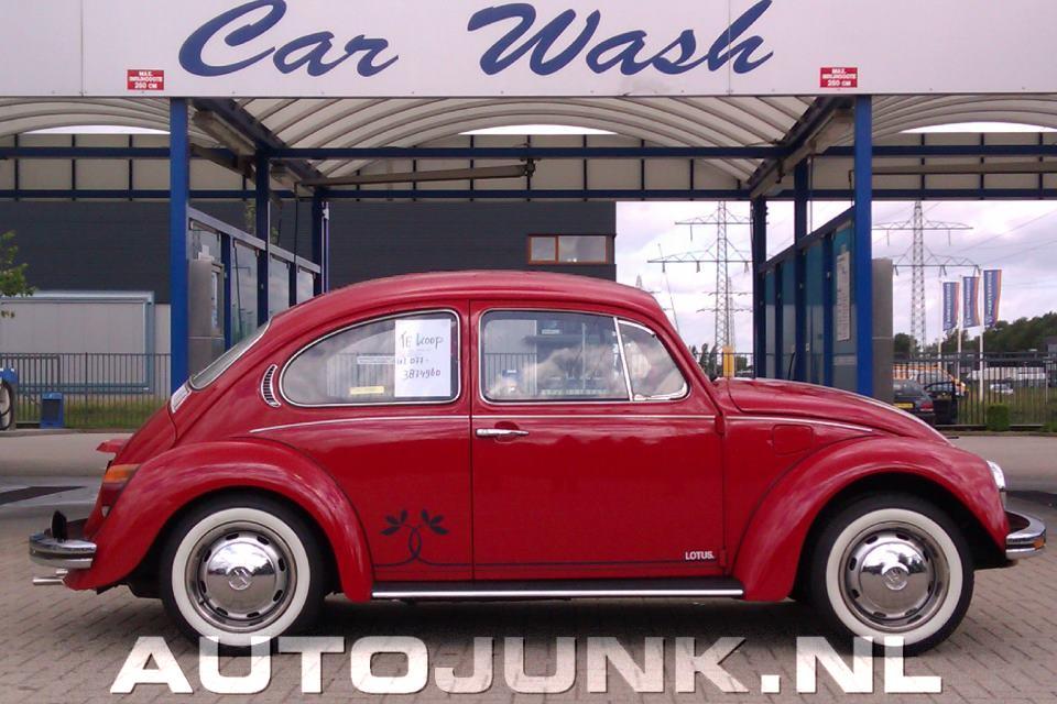 Vinyl Upholstery Paint Gallery Best Auto Leather Vinyl