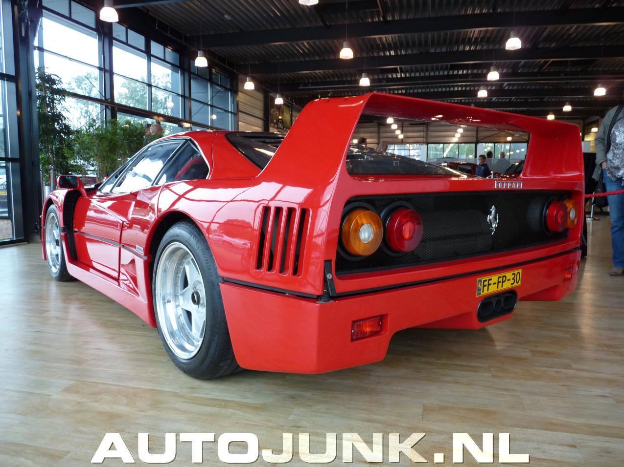 Bva Auctions Kijkdag Foto S 187 Autojunk Nl 83032