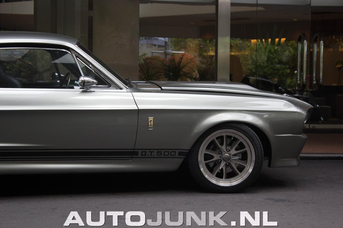how much does 1969 shelby gt500 eleanor. Black Bedroom Furniture Sets. Home Design Ideas