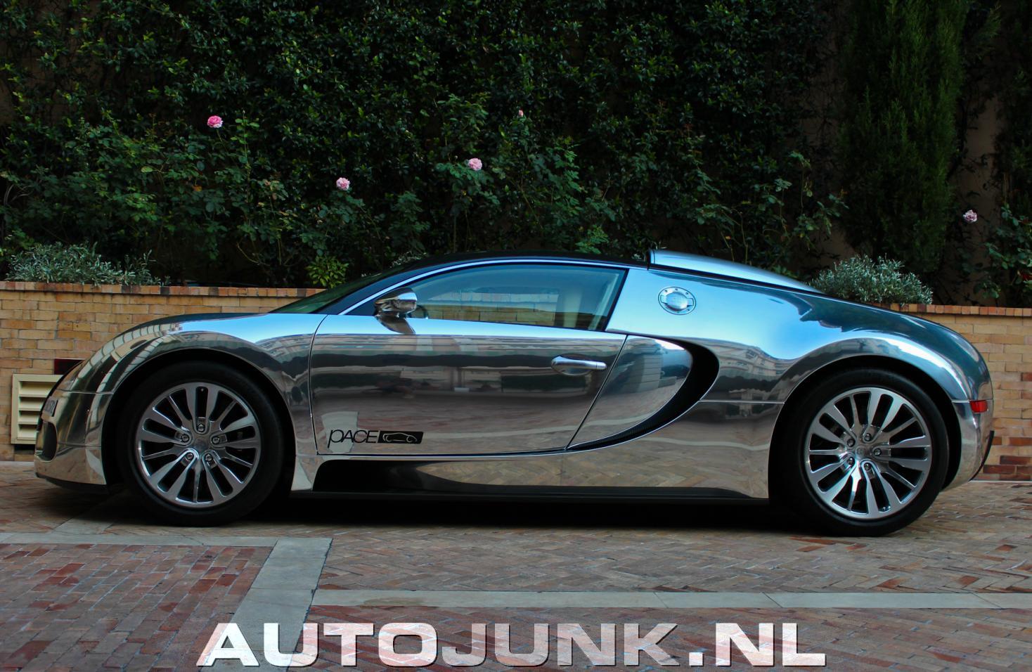 2012 bugatti related images start 300 weili automotive network. Black Bedroom Furniture Sets. Home Design Ideas