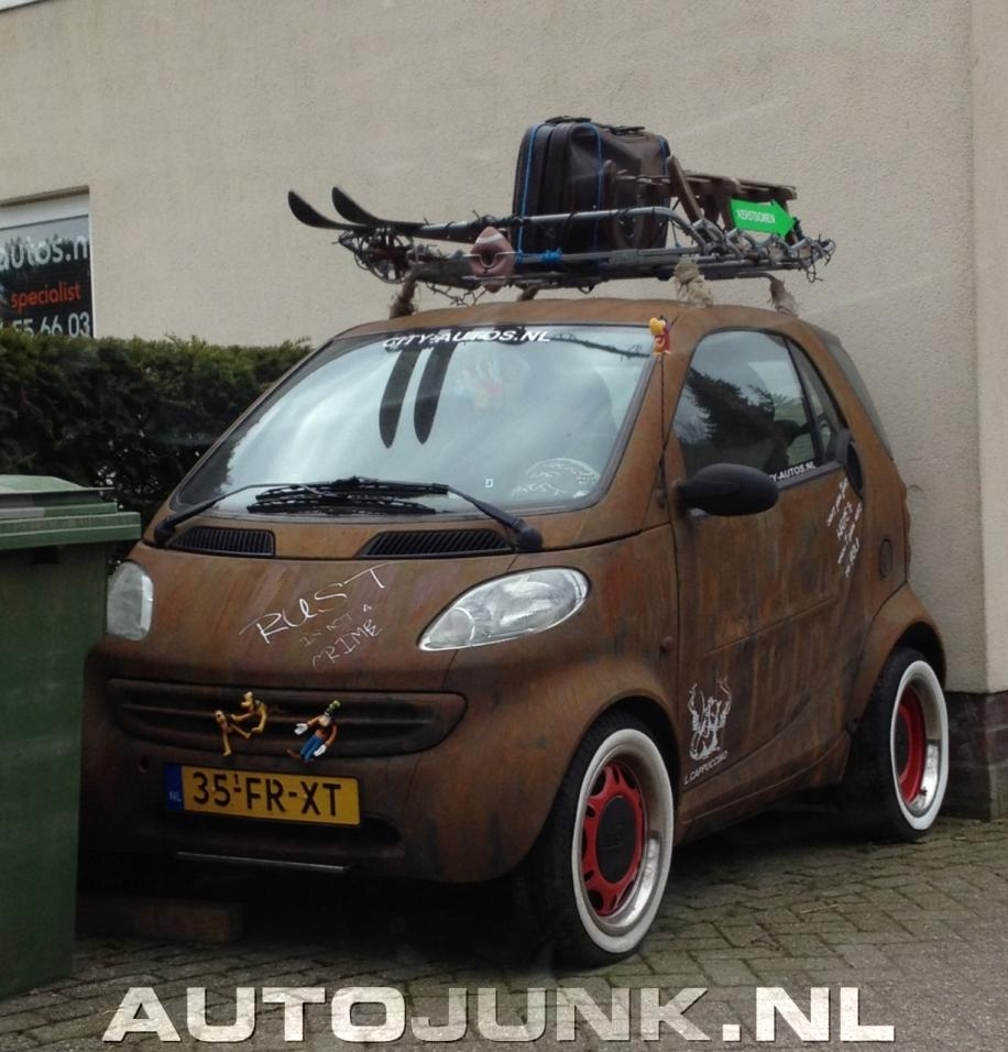 Cars pinterest smart fortwo rats and smart car