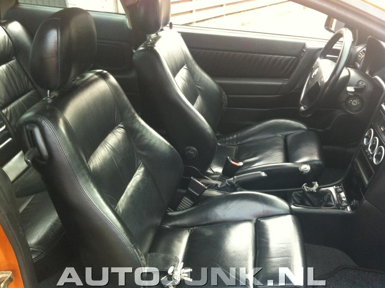 mijn auto opel astra coup 1 8 16v bertone foto 39 s 93120. Black Bedroom Furniture Sets. Home Design Ideas