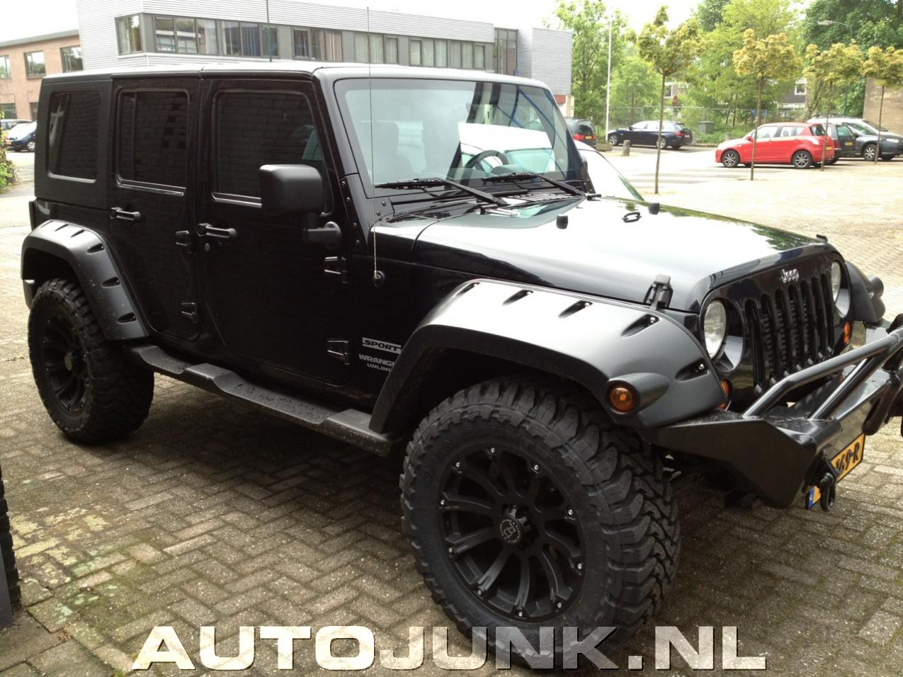 2013 jeep wrangler unlimited sport 4x4 in gecko green pearl 502132. Cars Review. Best American Auto & Cars Review