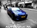 Foto: BMW M6