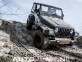 Foto: Jeep Academy -Wrangler