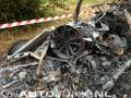 Foto: Audi restanten