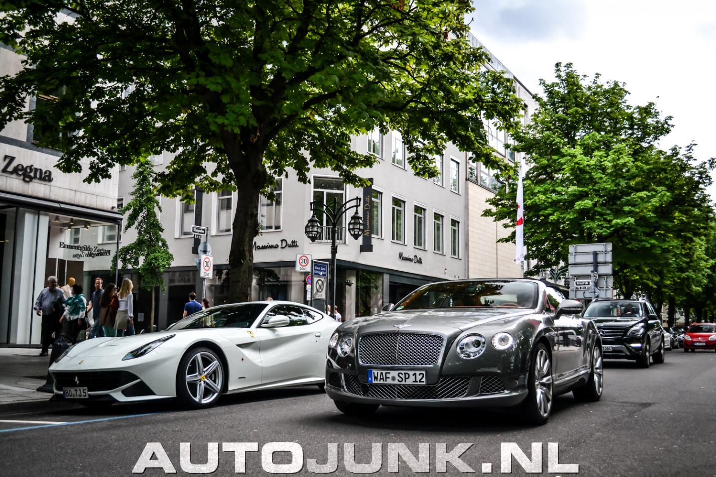 Gt automobile d sseldorf autohaus gt d sseldorf in d sseldorf mercedes amg gt s spotted in d - Gebrauchte buromobel dusseldorf ...