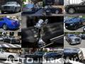 Foto: Rolls-Royce -jus In Monaco en Cannes