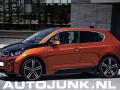 Foto: BMW I3 photoshop (JamiroCars)