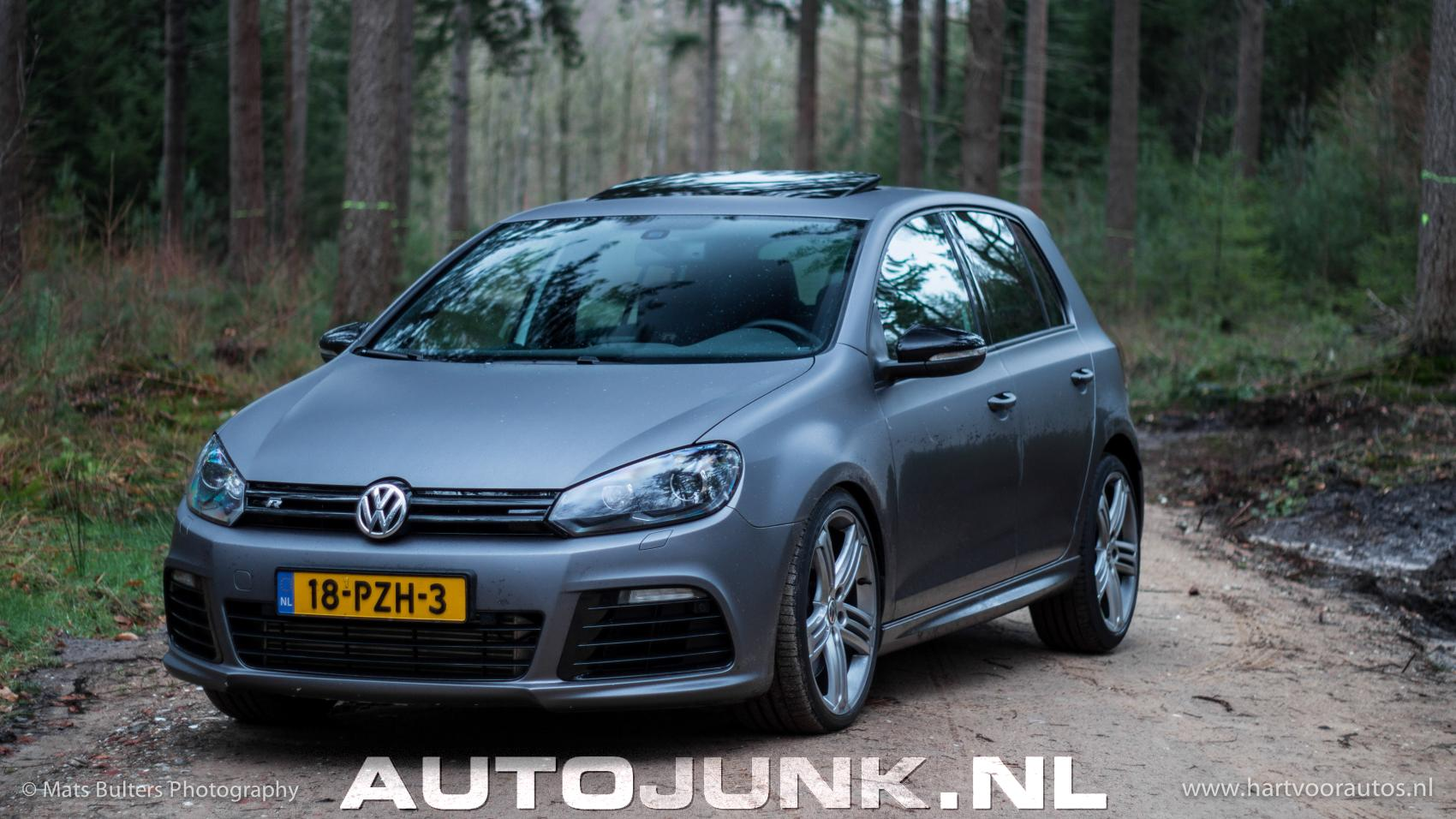 volkswagen golf r20 400pk vs golf r32 foto 39 s autojunk. Black Bedroom Furniture Sets. Home Design Ideas