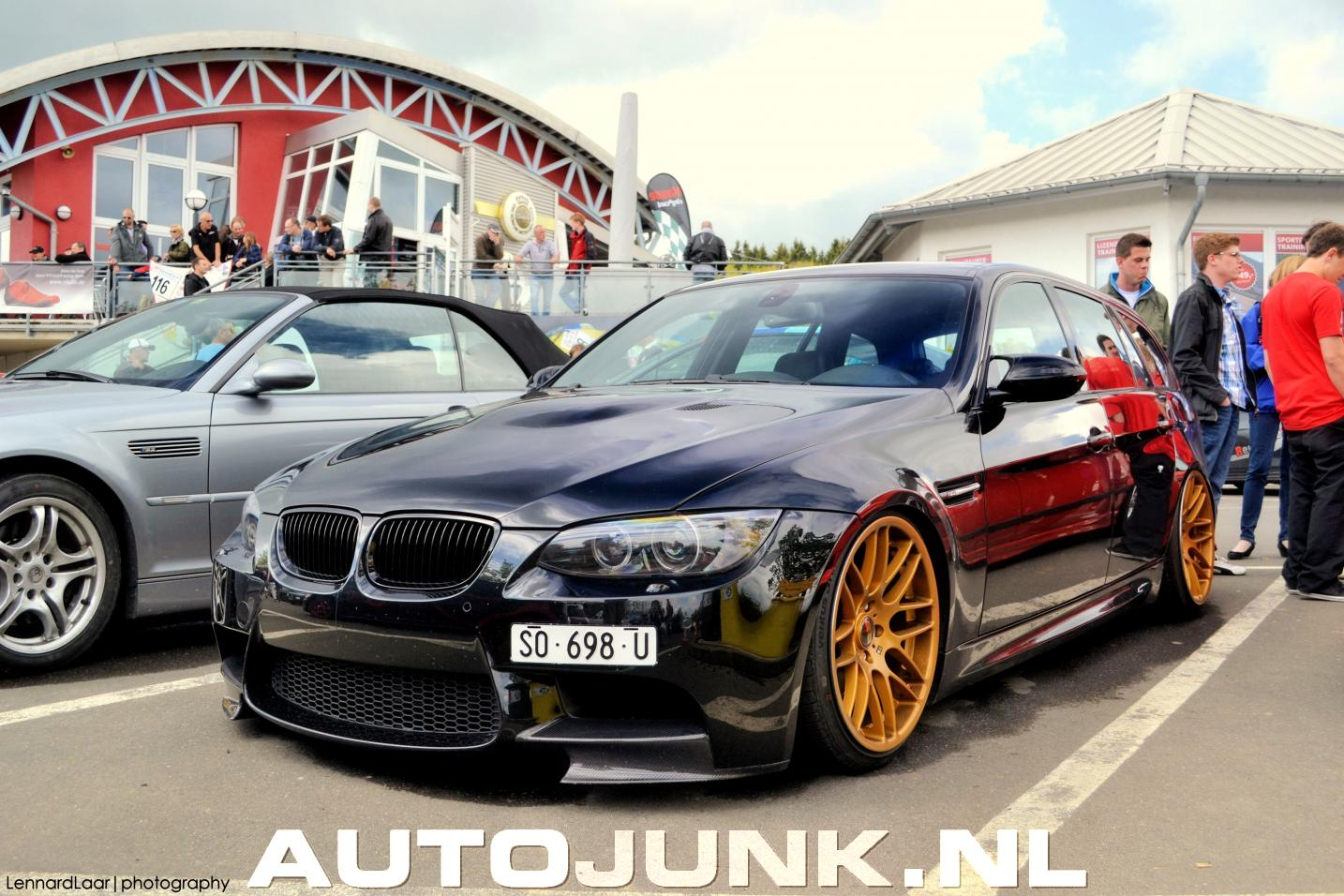 bmw 39 m3 e91 touring 39 foto 39 s 110047. Black Bedroom Furniture Sets. Home Design Ideas