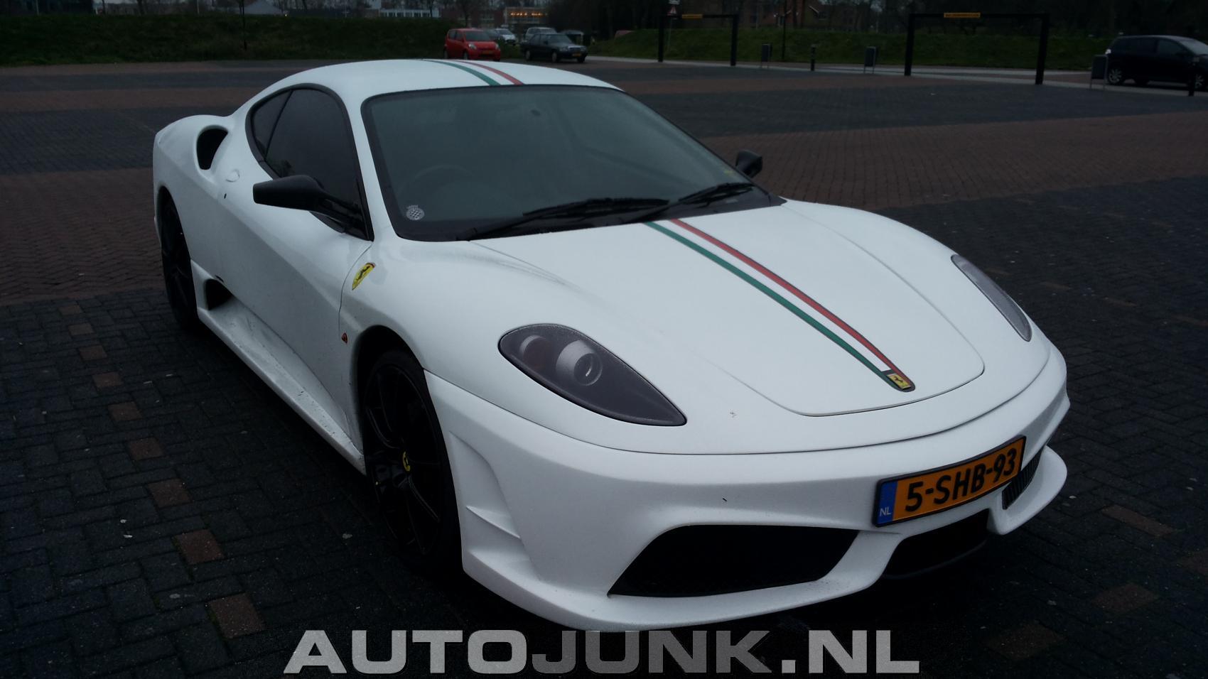 Ferrari Replica For Sale Uk Cars For Sale Newsnow