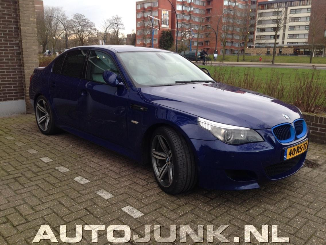bmw e60 550i forum. Black Bedroom Furniture Sets. Home Design Ideas