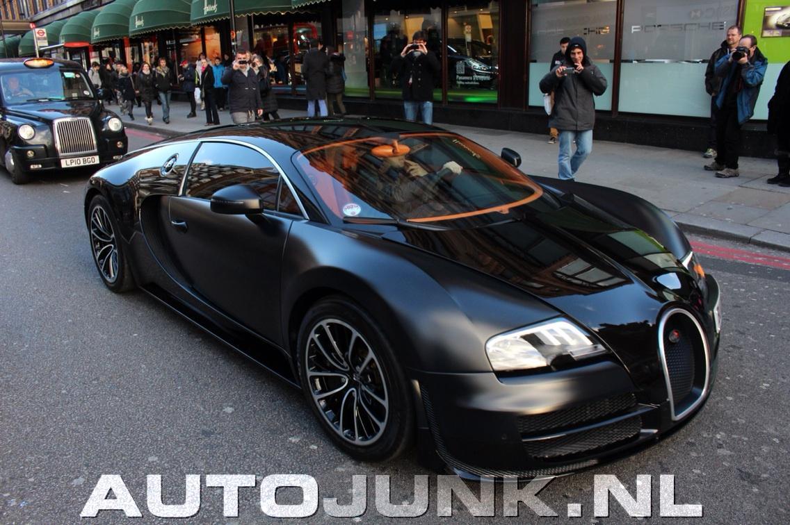 bugatti veyron price ss 2012 bugatti veyron super sport. Black Bedroom Furniture Sets. Home Design Ideas