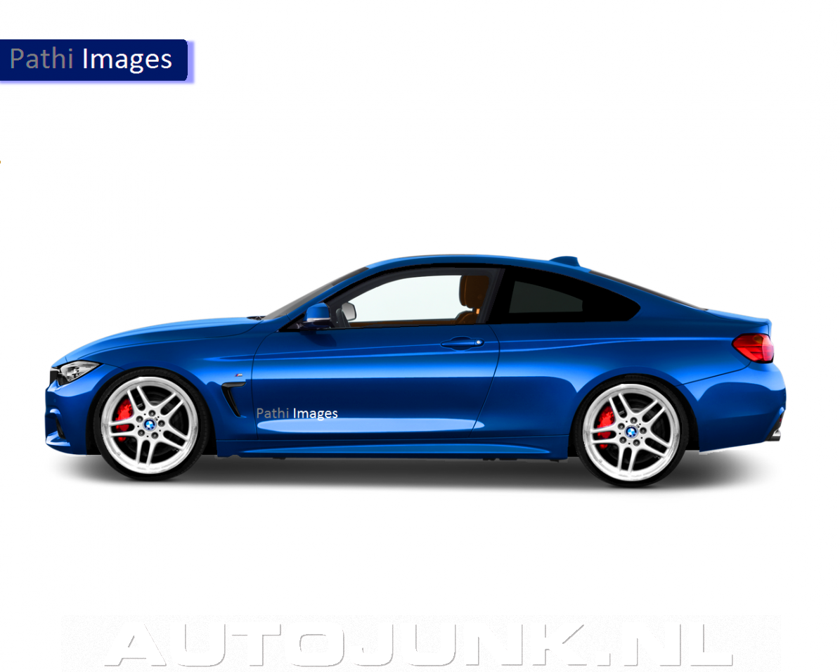 Bmw 435d Coupe Html Autos Post