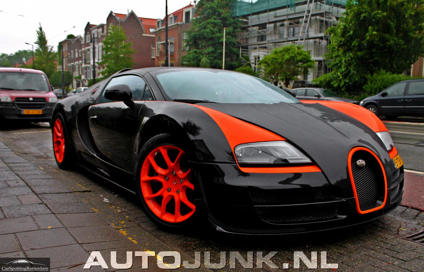 bugatti veyron grand sport vitesse wrc fiche technique automobile bugatti veyron grand sport. Black Bedroom Furniture Sets. Home Design Ideas