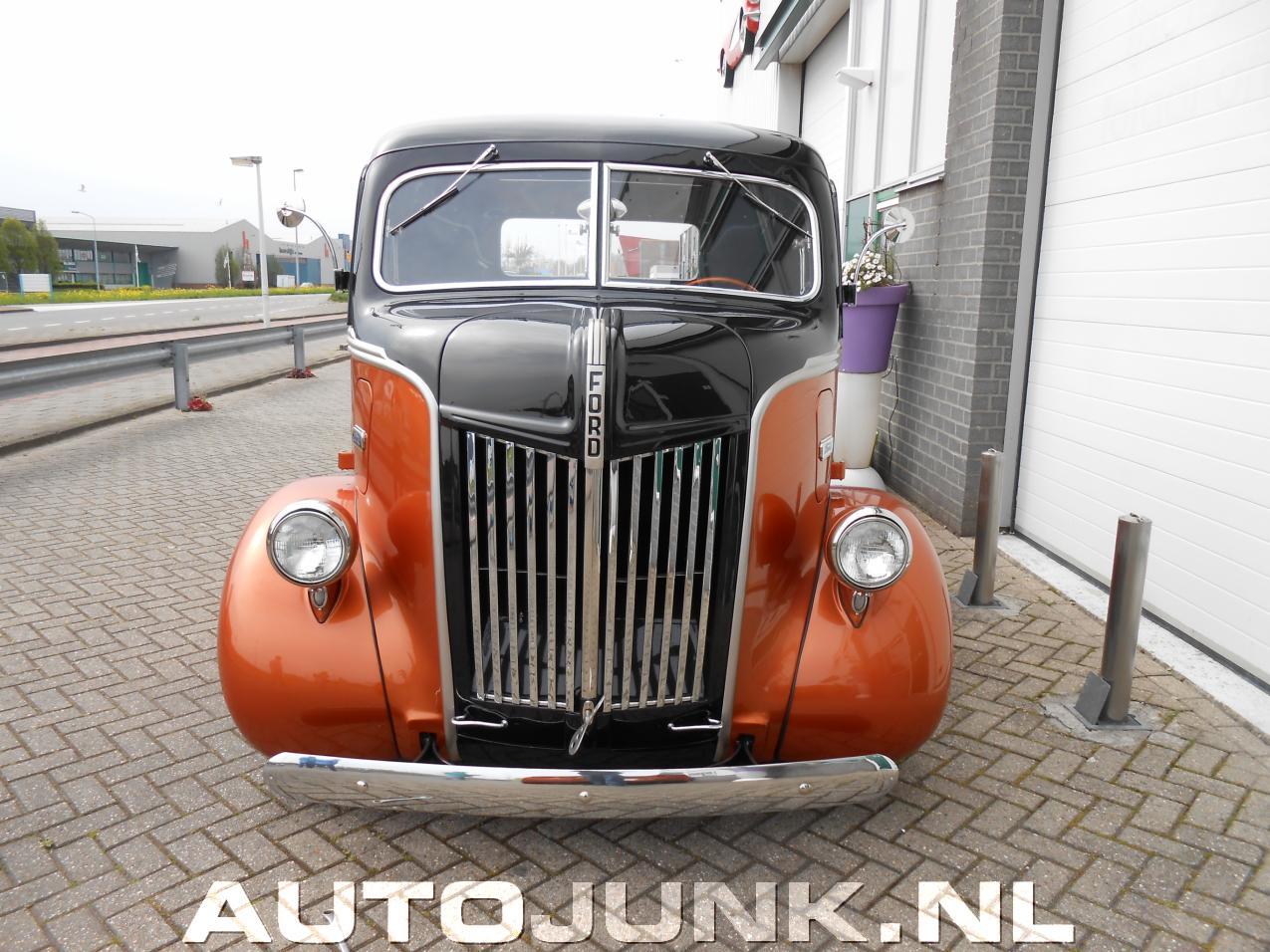 1950 Coe For Sale Autos Weblog