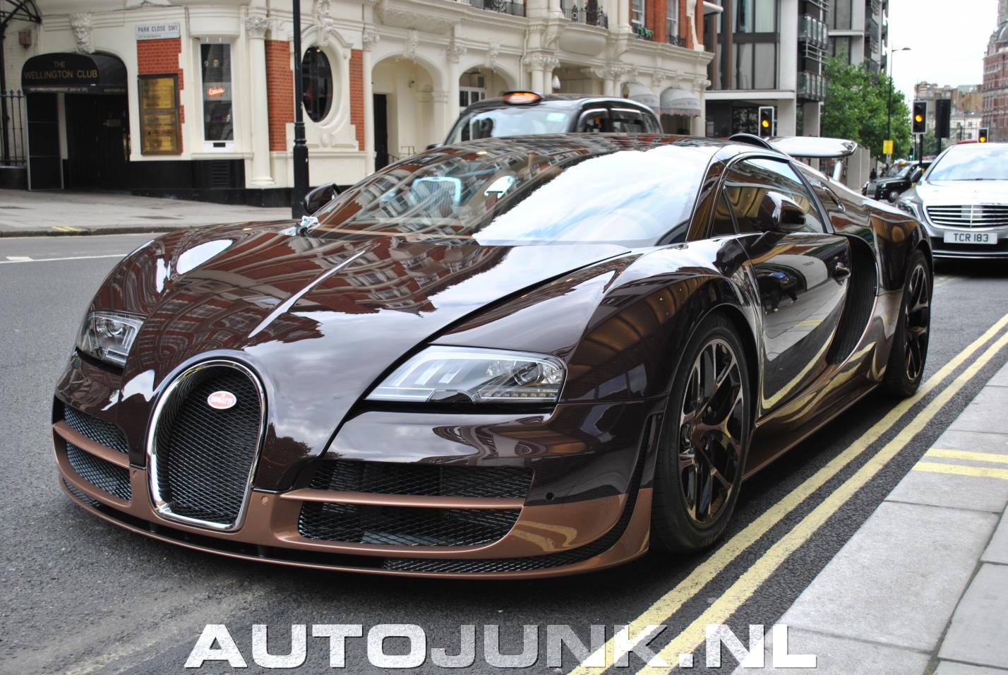 bugatti veyron 16 4 grand sport vitesse rembrandt foto 39 s 1. Black Bedroom Furniture Sets. Home Design Ideas