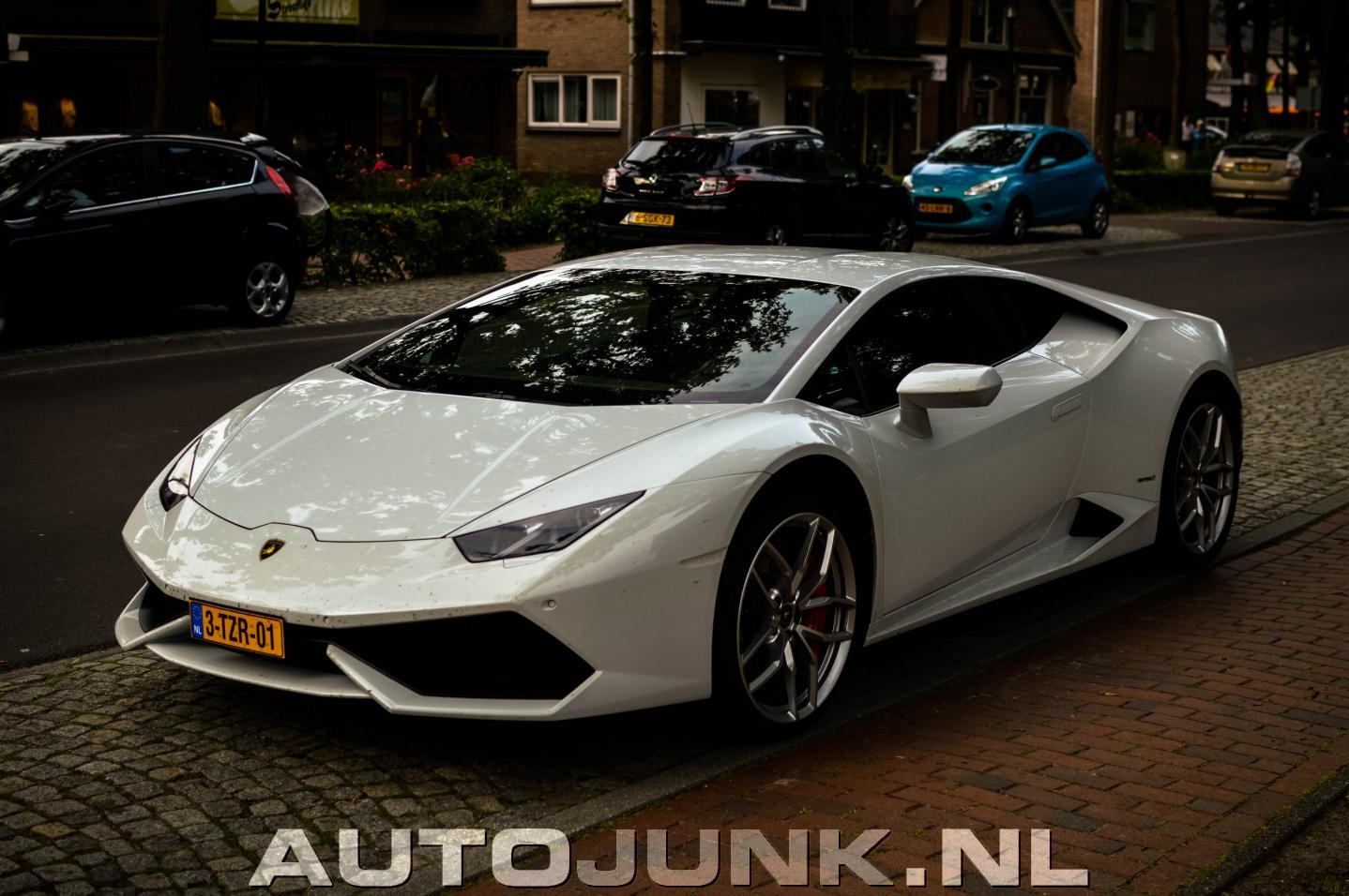 gratis datingsite 50 Leiden