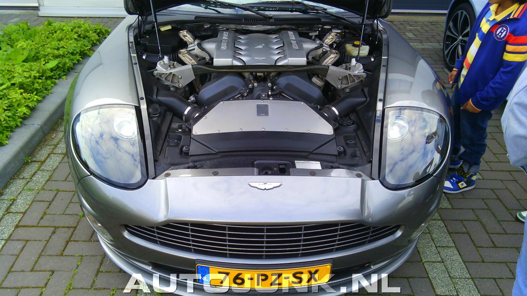 Zoek auto met cars rotterdam for Jet cars rotterdam opgelicht