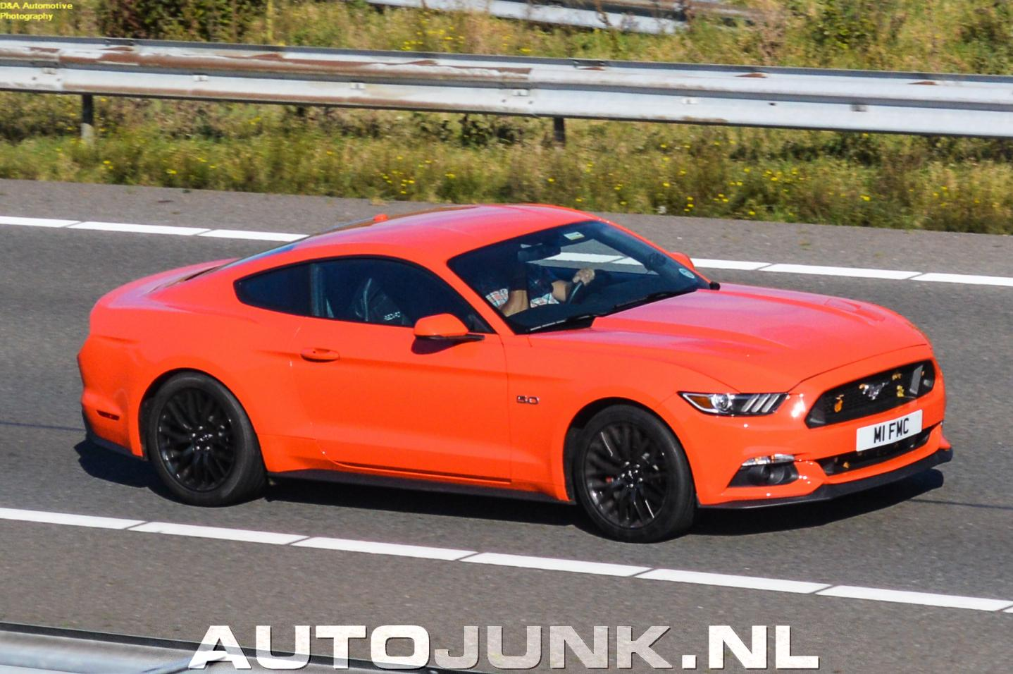Mustang Quotes Ford Mustang 2015 Quote  Draccs  Finden Sie Details Über