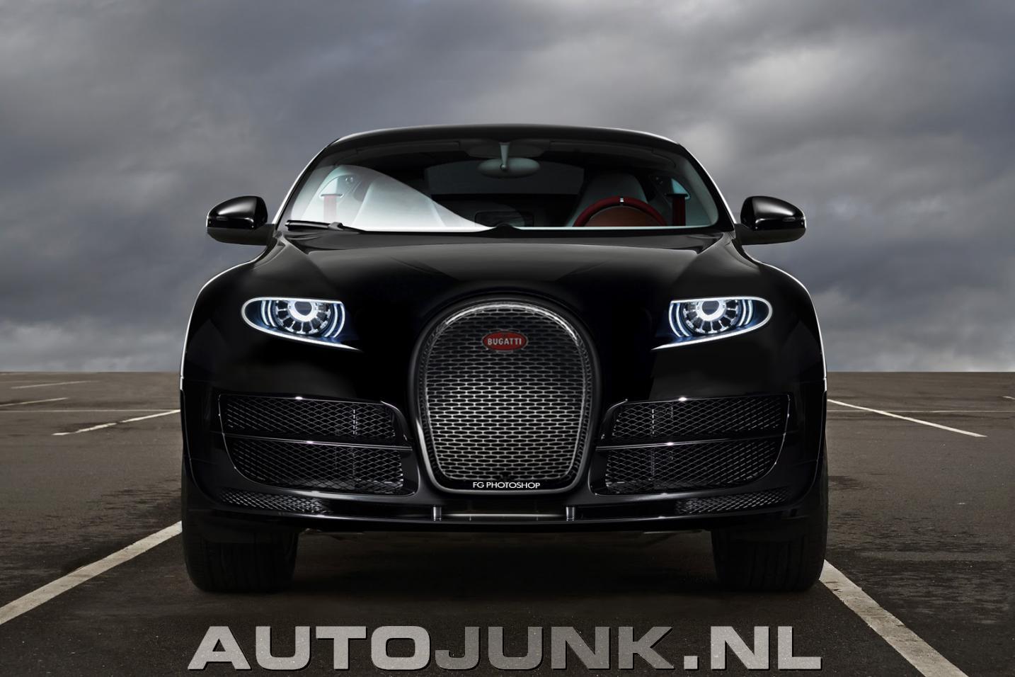 Review de visions autos futur bentley suv et bugatti suv 2013 224 2015