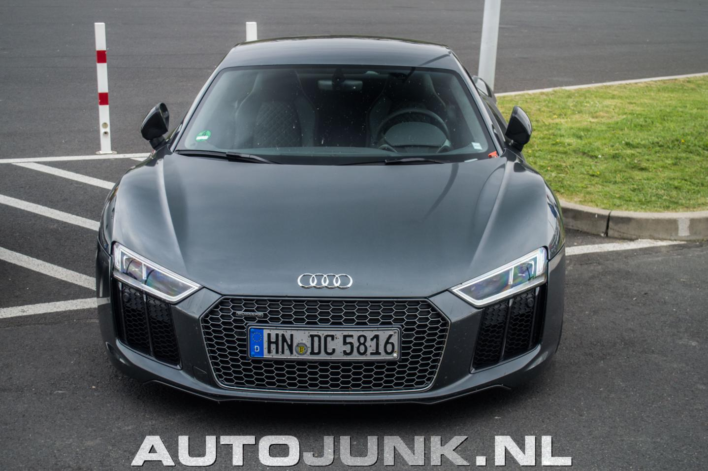 2015 audi r8 gt release date and price 2015 concept cars autos post. Black Bedroom Furniture Sets. Home Design Ideas