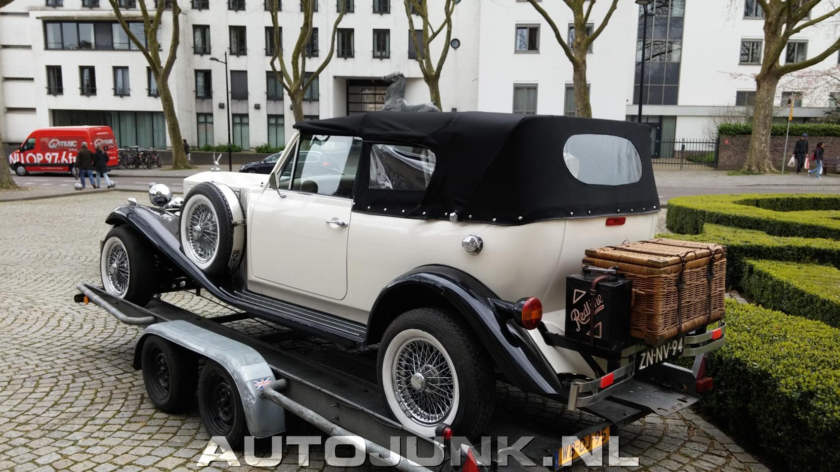 �9�n{��Z[>i��Z�Z8{�_BMWZ8klassiekeBentleyfotos»Autojunk.nl(145536)