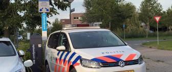 Elektrische Auto Krijgt Last Van Parkeerproblemen Autoblog Nl