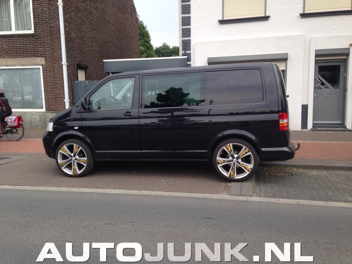 Uitgelezene rare velgen foto's » Autojunk.nl (148560) XR-52