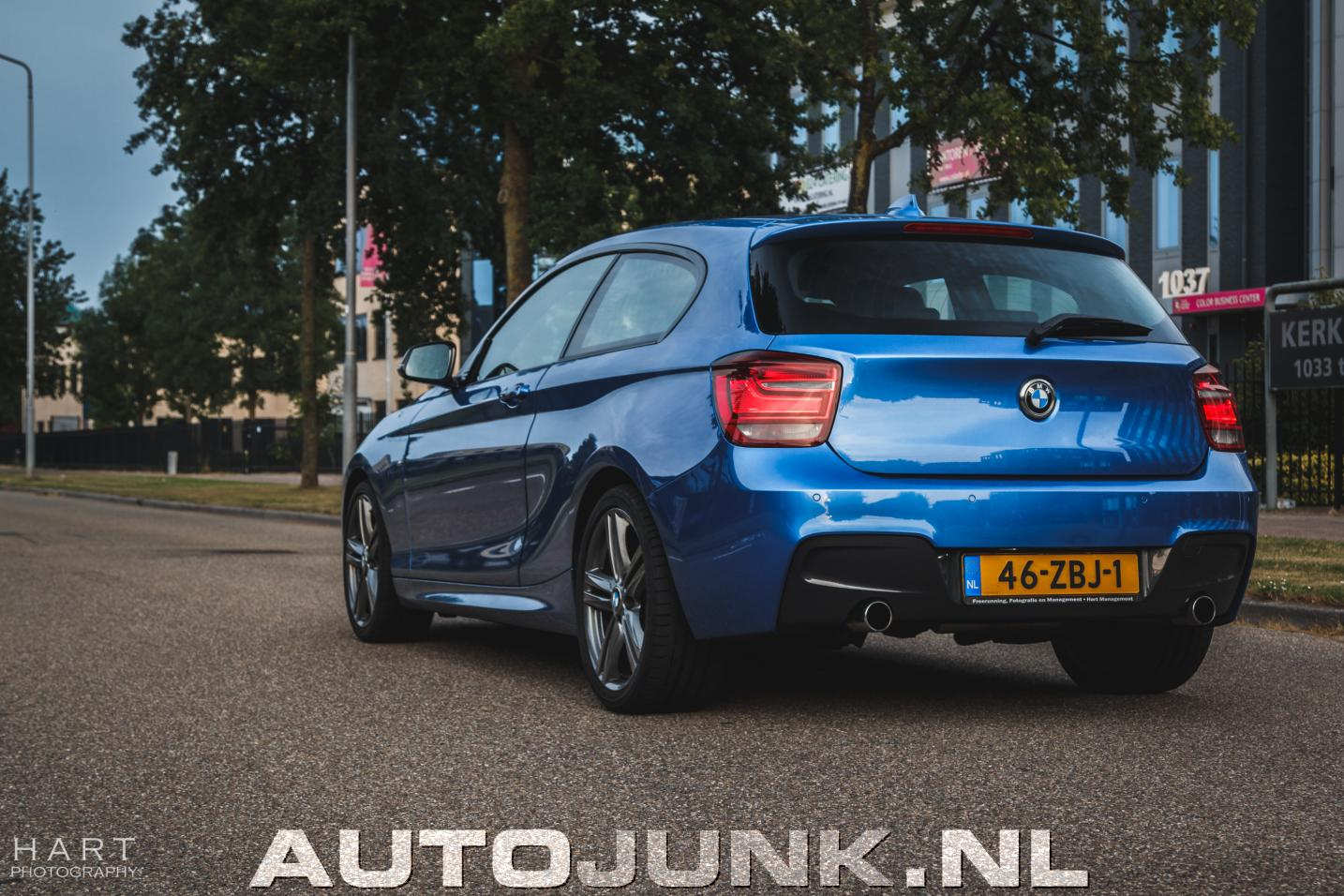 https://static.autojunk.nl/pictures/2015/0812/162933/bmw-1-serie-m-7_02.jpg